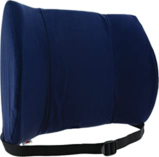 product image for Core Products SitBack Plus Lumbar Support, Standard - Blue
