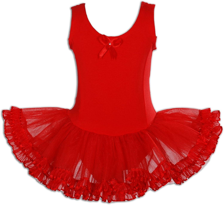 Tutu rose//ballet//robe de danse
