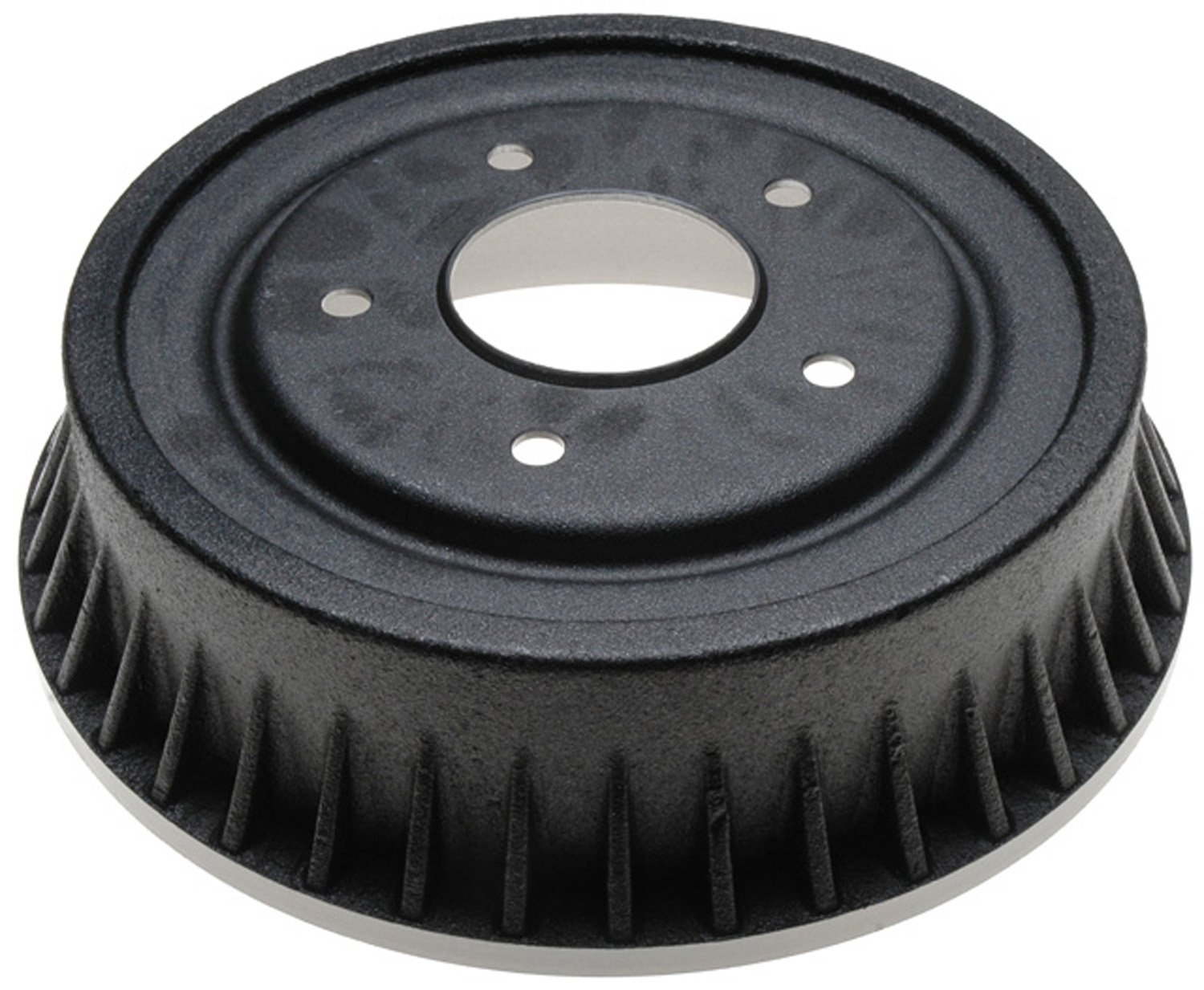 ACDelco 18B469 Professional Front Brake Drum