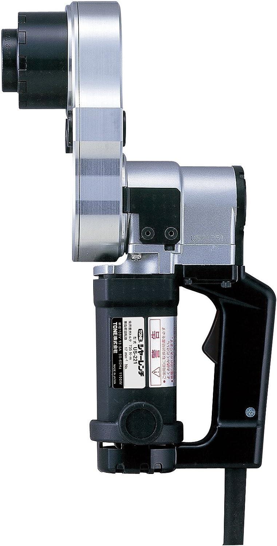 トネ(TONE) M22極短型シヤーレンチ US221T