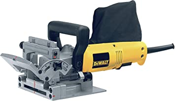DEWALT DW682K featured image 1