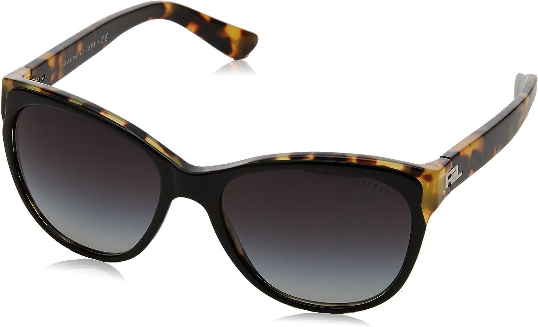 Ralph Lauren 0Rl8156 Gafas de sol