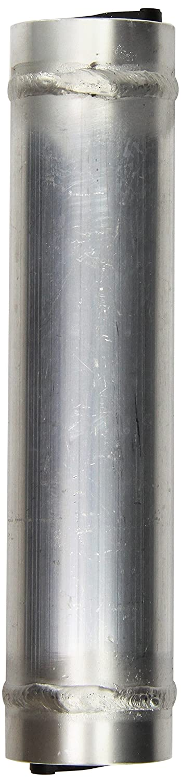 Nissens 95473 Dryer air conditioning