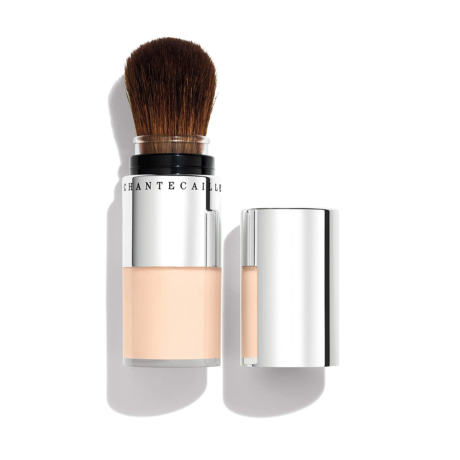 Chantecaille HD Perfecting Loose Powder, Candlelight 71Cfe2BsYfQL._SL1500_