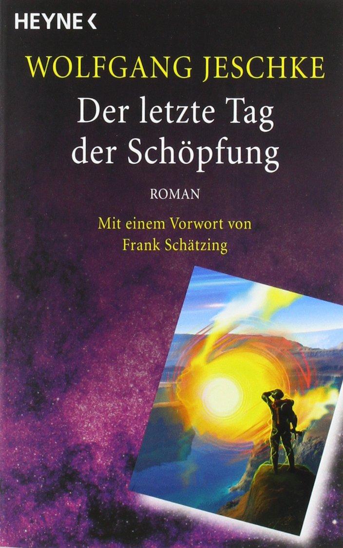 Charmant Sieben Tage Der Schöpfung Malvorlagen Bilder ...