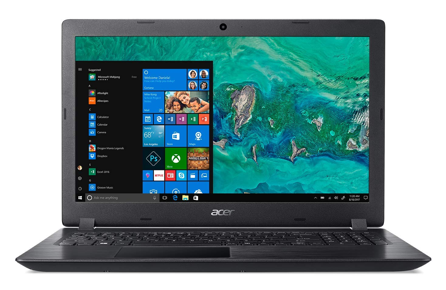 ACER ASPIRE X1930 INTEL TV TUNER WINDOWS VISTA DRIVER