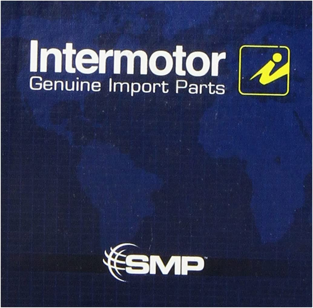 Standard Motor Products LX-743 Ignition Control Module