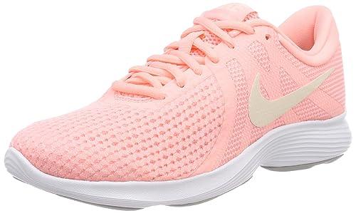 Nike Revolution 4 EU, Scarpe da Trail Running Donna