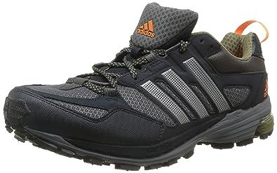 Trail Homme MChaussures Riot De 5 Adidas Supernova oxeBrdC