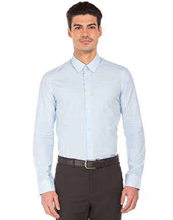 polo formal shirts