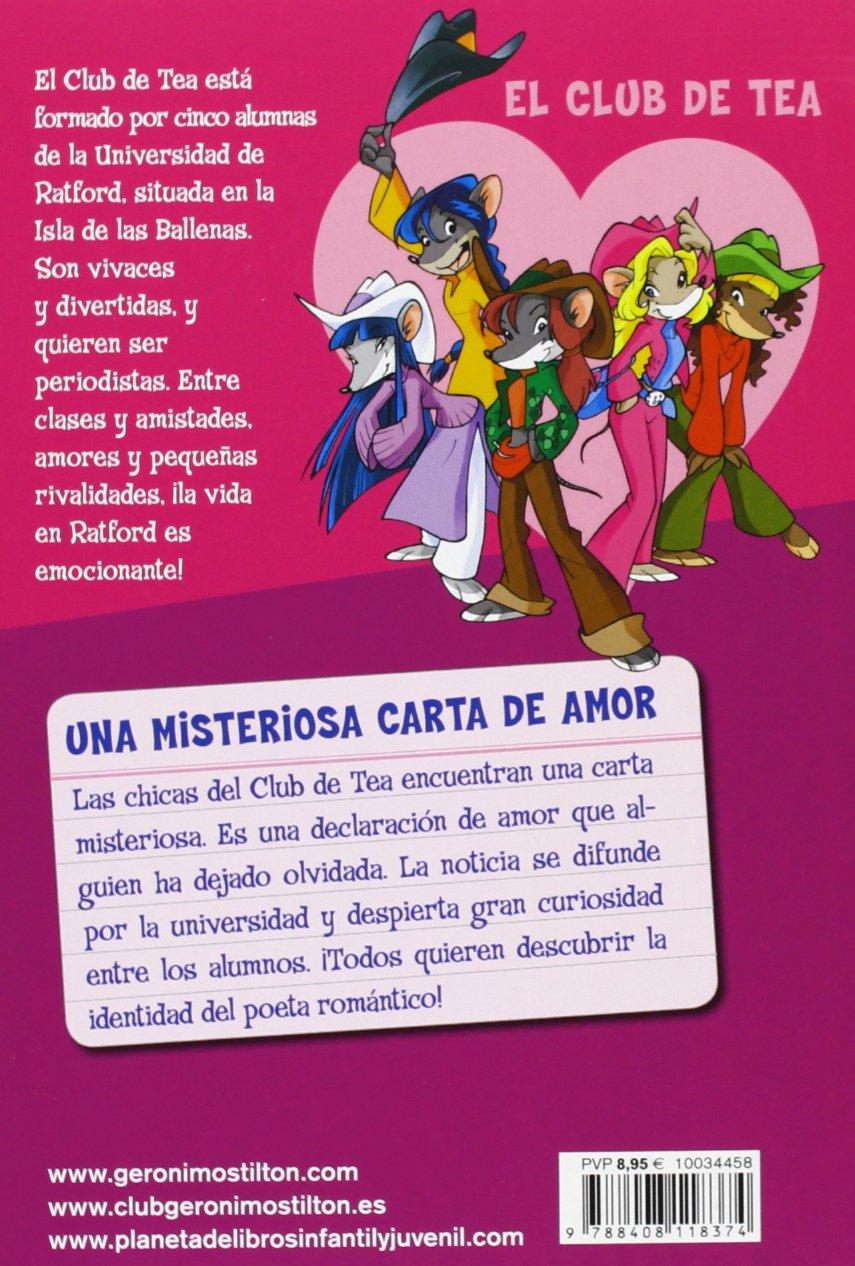 Otros libros del autor en Libreria Don Quijote - Navia