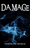 Damage (India Book 2)