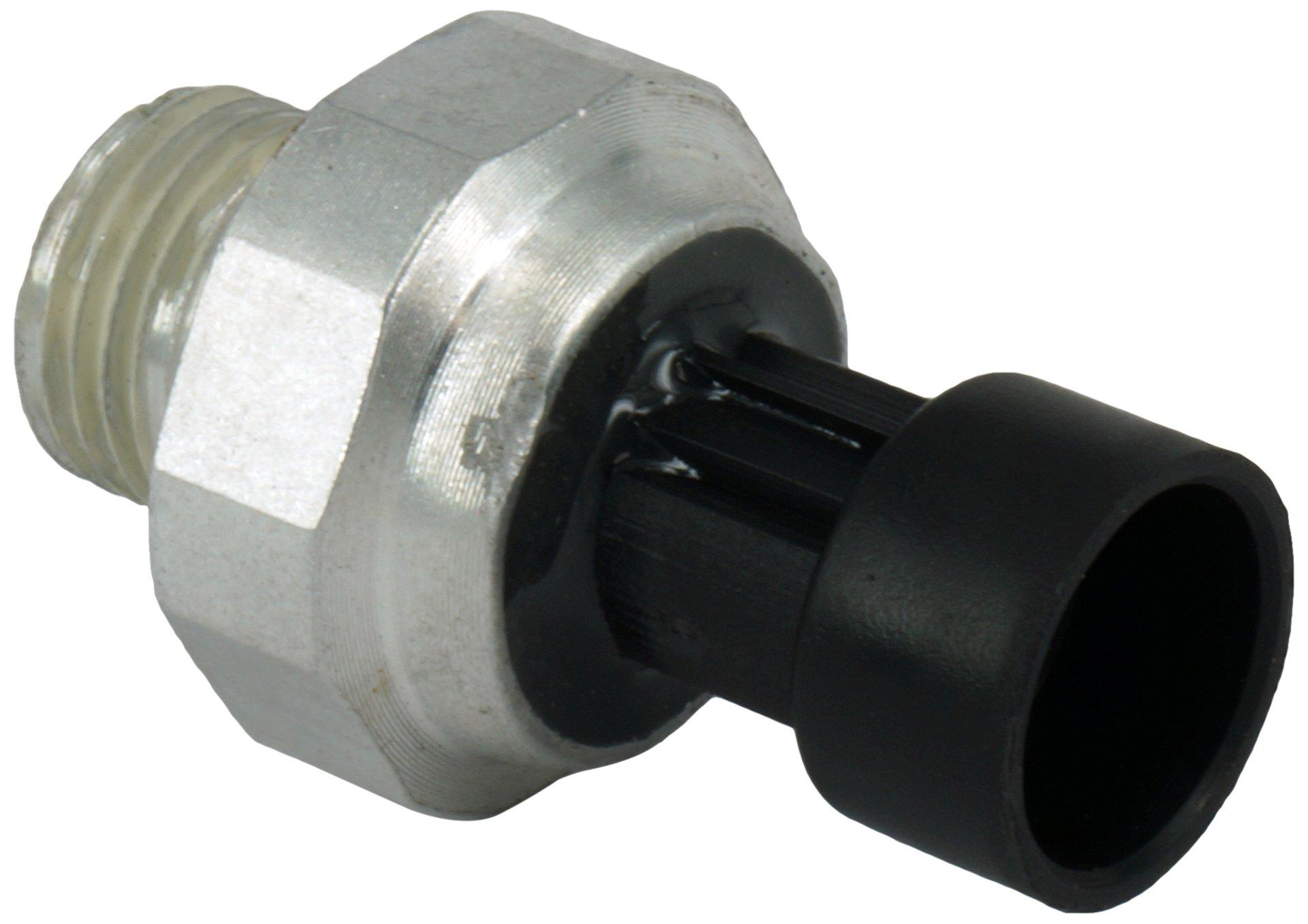 Formula Auto Parts OPS54 Engine Oil Pressure Switch/Sensor by Formula Auto Parts