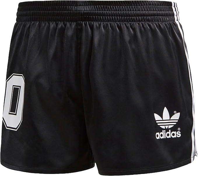 adidas shorts vintage