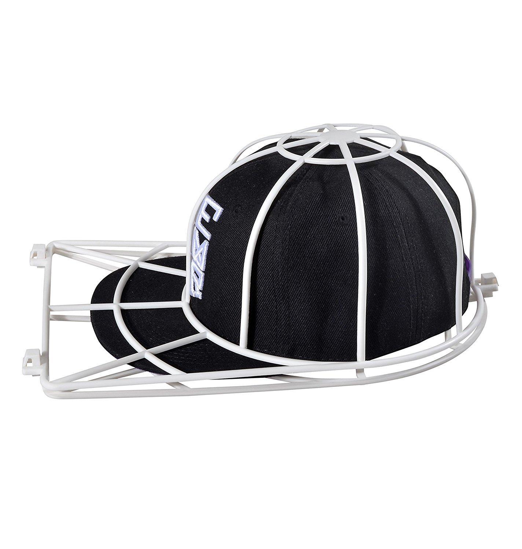 Baseball Cap Reiniger Washer Kappe waschen für Waschmaschine: Amazon ...