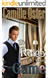 The Rules of the Game (D'Arth Series Book 1)