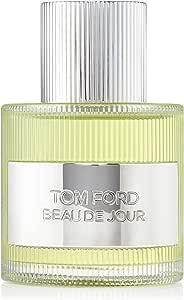 Tom Ford Tom Ford Beau De Jour Eau De Parfum Spray 50ml