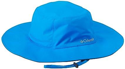 8cd85feeb5d9b Amazon.com  Columbia Men s Eminent Storm Booney Hat