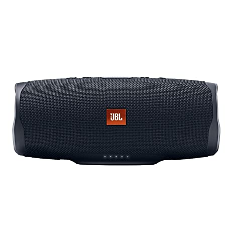 jbl charge 3 firmware update