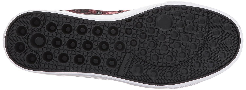 DC Schuhe - Schuhe Herren Evan Smith SP Low Top Schuhe - 360fe8