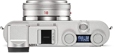Leica 19313 product image 3