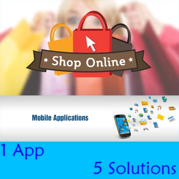 0cb2cb044dc Amazon.com  Online Shopping Sites India  Appstore for Android