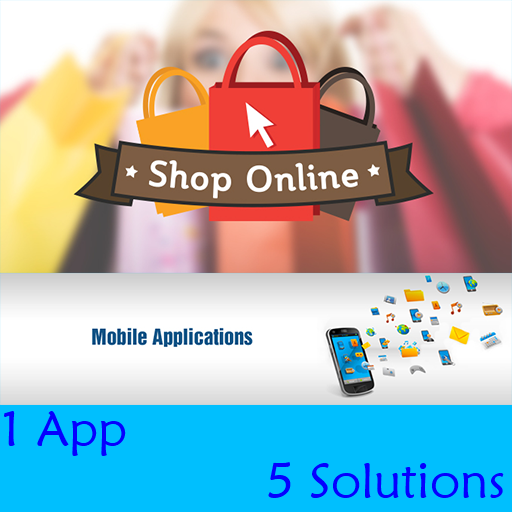 Online Shopping Sites India - Offers Online India Shopping