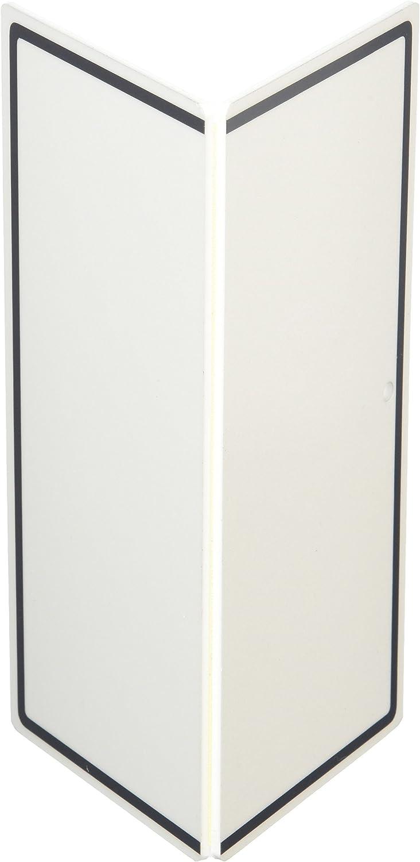 BOSCH Bosch target panel 001 2 Bargain free sale 607 391