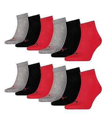 Strumpfe Gr.39-42 3er Pack Damen Sportsocken Socken