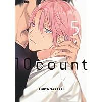 Ten count: 5