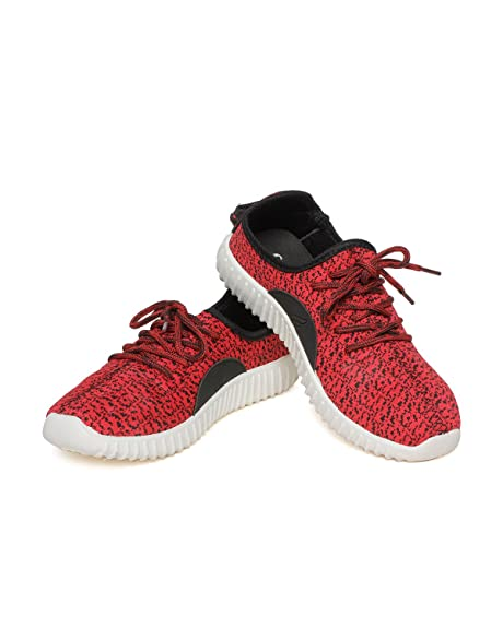 nike shoes 500 rs jio 873965