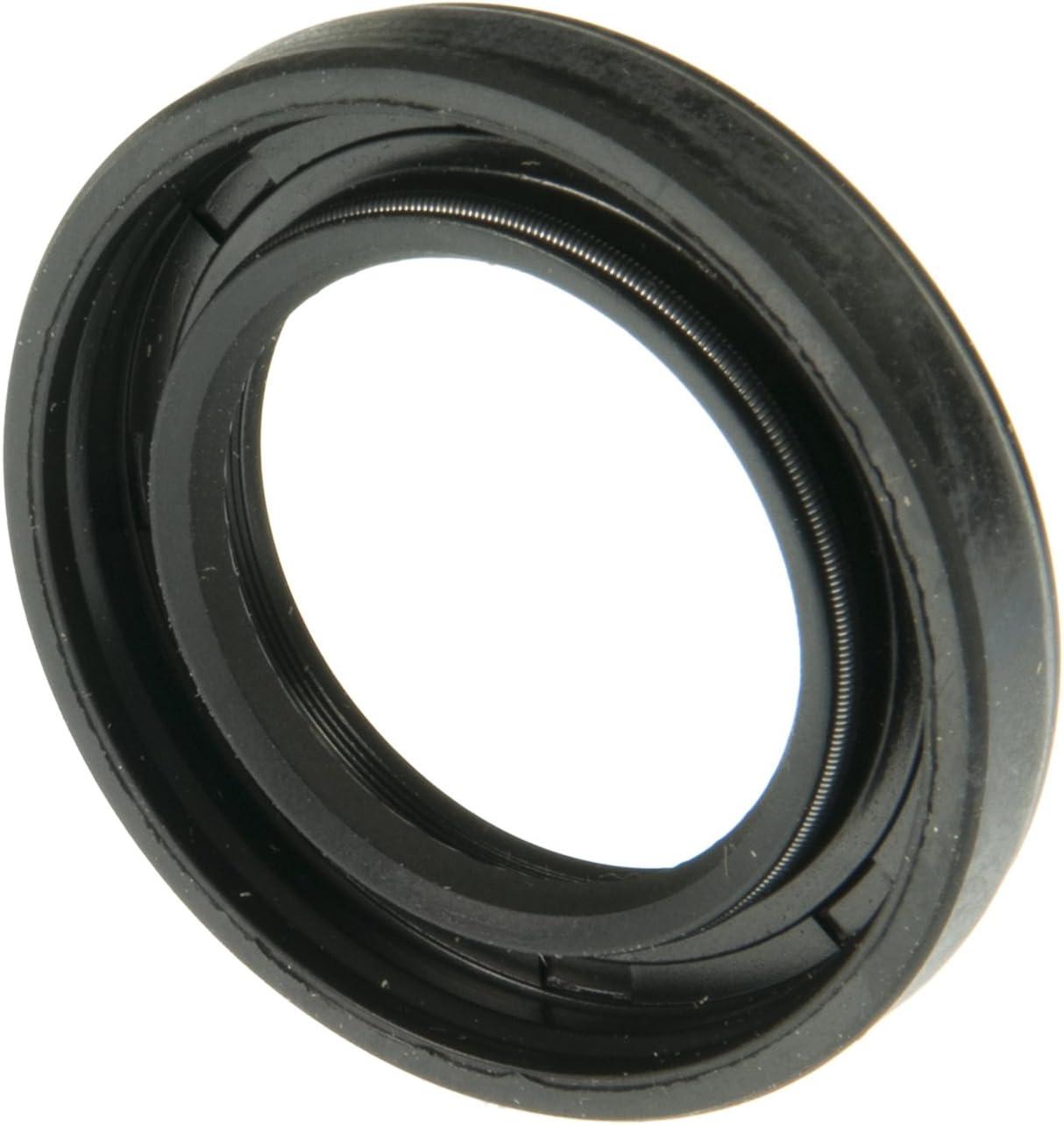 National 710157 Man Trans Input Shaft Seal