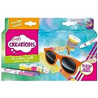 Crayola Thread Wrapper Refill Toy 04-2611 Deals