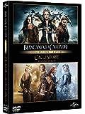 Biancaneve e Il Cacciatore Collection 2 Film (2 DVD)