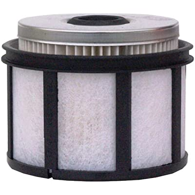 Luber-finer L5788F Heavy Duty Fuel Filter: Automotive