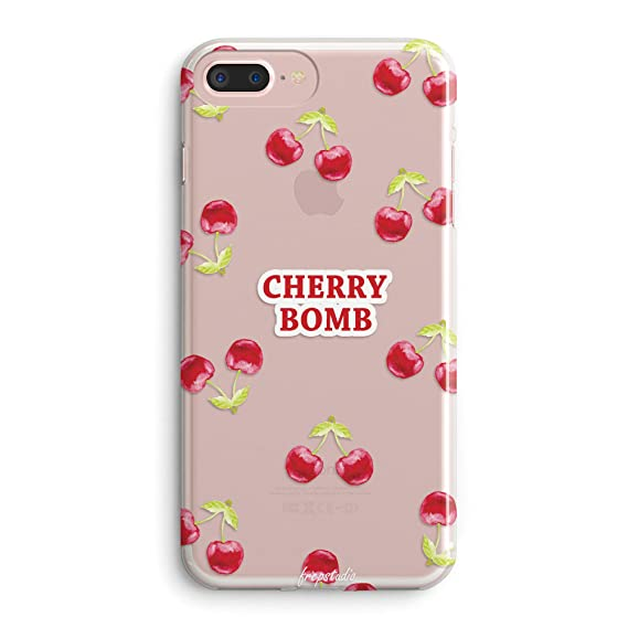iphone 7 case funny for women