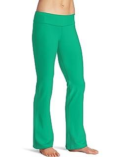 Amazon.com: Beyond Yoga Women's Original Pant: Sports & Outdoors