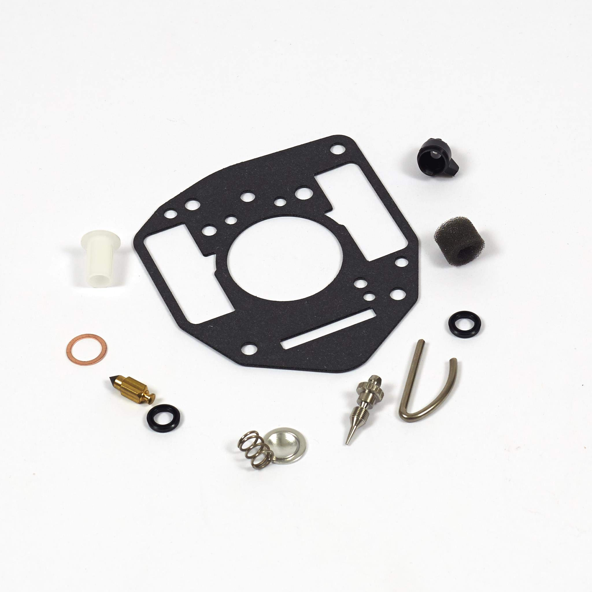 Briggs & Stratton 842881 Carburetor Overhaul Kit