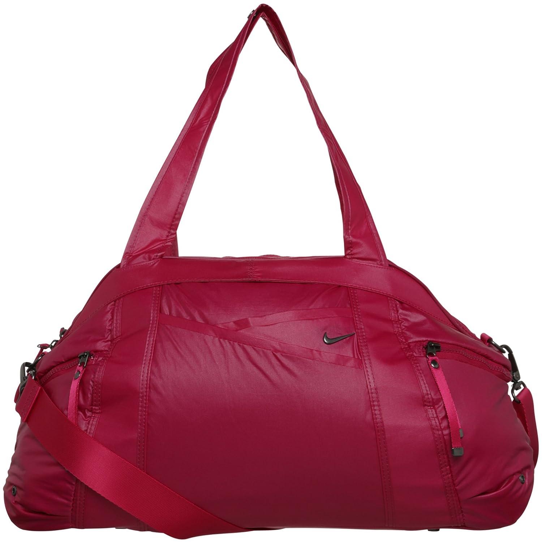 Nike Womens Victory Gym Bag