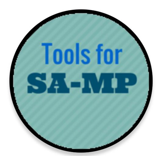 tools-for-sa-mp