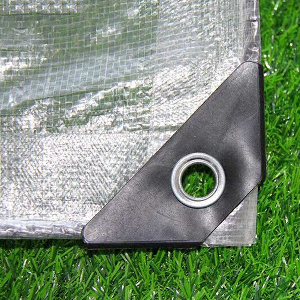 Plane Persenning Verdickende Waterproof m2 Tuch 0.3mm 120g   m2 Waterproof 27c367