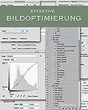 Effektive Bildoptimierung: Digitale Bildbearbeitung in der Landschaftsfotografie | Photoshop | Lightroom | Landschaftsfotos