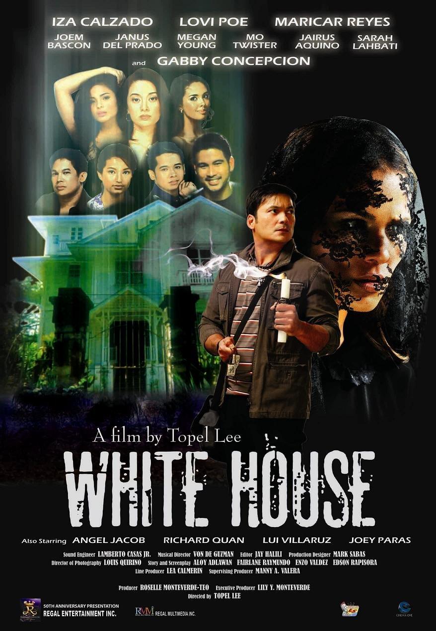 free-asian-fillipino-movies