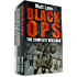 Black Ops: The Complete Missions
