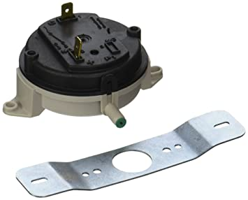 Hayward FDXLBVS1930 Blower Vacuum Switch Replacement For Universal H Series Low Nox Pool Heater