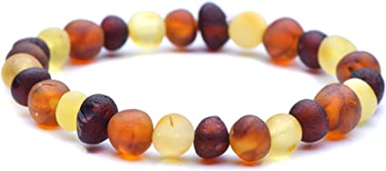 amber jewelry Natural bracelet with amber bracelet Baltic amber