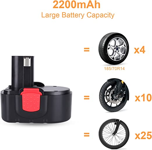 Crazy Air Compressor Electric Inflator Portable Hand Held Pump With Digital Lcd Rechargeable Li Ion 12v 130psi P2 Auto