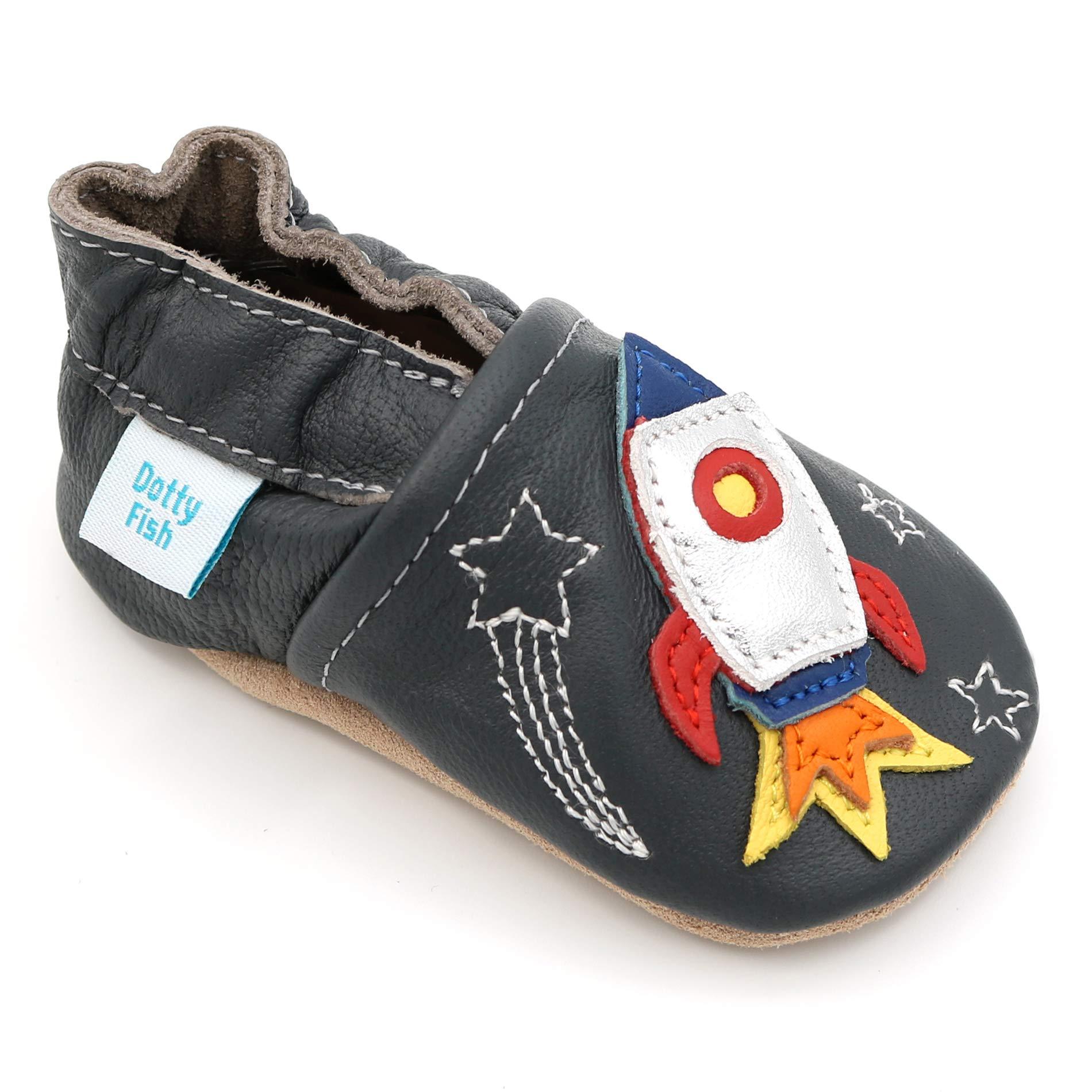 3be616977f9de Top Chaussures premiers pas bébé garçon selon les notes Amazon.fr