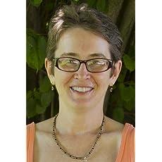 Melissa Crockett Meske