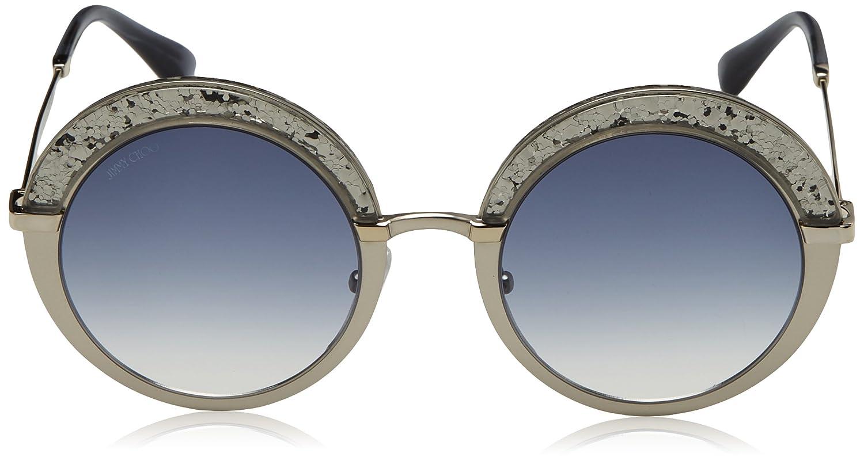 05323a326490 Jimmy Choo Women s Gotha S Kc Sunglasses